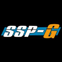 SSP-G