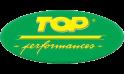 Top-Performances