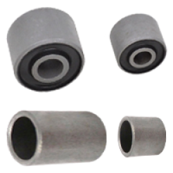 Bushings