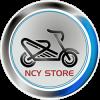 NCY STORE