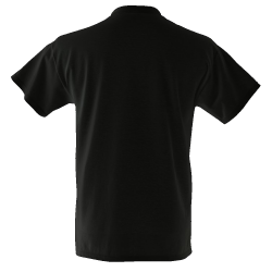 NCY STORE T-Shirt (black)