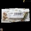 101-Octane Exhaust Stud M6x32mm w/Nut Set (QMB, GY6)