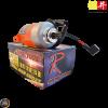 Ban Jing Starter Motor High-Torque (GY6)