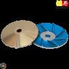 Ban Jing Fan Forged (gold)  + $25.95