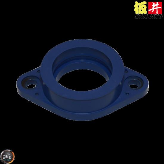 Ban Jing PWK Intake Rubber Boot (Universal)