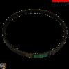 Bando CVT Belt 871-22.2-30 (Roketa, Tank, SUNL)