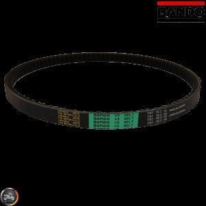 Bando CVT Belt 787-18.2-30 (Ruckus NPS50)