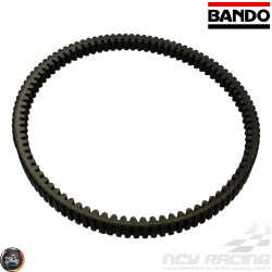 Bando CVT Belt 977-24.8-30 (Xciting 500)