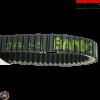 Bando CVT Belt 977-24.8-30 (Xciting 500)