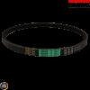 Bando CVT Belt 930-18.7-28 (Peugeot, SYM)