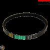 Bando CVT Belt 729-18-30 (139QMB longcase)