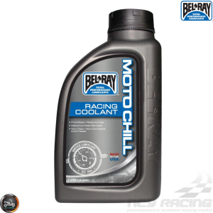 Bel-Ray Coolant Racing Moto Chill