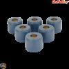 Dr. Pulley Variator Roller Weight Set 15x12 (Aprilia, JOG, Zuma 50)