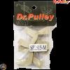 Dr. Pulley Variator Slide Set (Majesty, Morphous, Tmax)