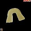 Dr. Pulley Variator Slide Set (Aprili, Piaggio 500)