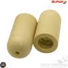 Dr. Pulley Variator Gliding Roller Weight Set 16x34 (TMAX 500)