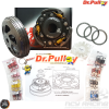 Dr. Pulley Clutch 45° HiT Racing Tune Bell Set (GY6, PCX)