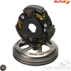 Dr. Pulley Clutch 45° Set  + $294.95