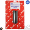 DSS Starter Clutch Nut Remover Tool #35 (GY6)