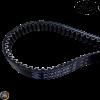 Gates CVT Belt 743-20-30 PL20707 (GY6 shortcase)