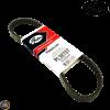 Gates CVT Belt 743-20-30 PL30707 Premium (GY6 shortcase)