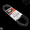 Gates PL30705 Premium 835-20-30 CVT Drive Belt (GY6 longcase)
