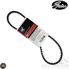 Gates CVT Belt 842-20-30 PL30708 Premium (GY6 XLongcase)