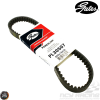 Gates CVT Belt 669-18-30 PL30507 Premium (139QMB shortcase)
