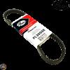 Gates CVT Belt 660-18-28 PL30508 Premium (Buddy, Metro 50)