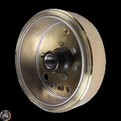 G- Stator Flywheel 8 Magnet (139QMB)