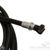 G- Brake Cable (QMB, GY6, Universal)
