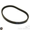 G- CVT Belt 654-18-30 (Honda Dio)