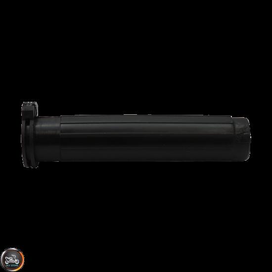 G- Throttle Sleeve 7/8in (GY6, Ruckus, Universal)