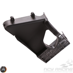 G- Fan Shroud Bottom Emissions (GY6)