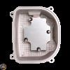 G- Valve Cover Non-EGR Set (GY6)