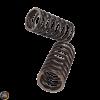 G- Valve Spring 2V Set (139QMB, GY6)