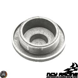 G- Oil Filter Drain Cap M30 (QMB, GY6, Universal)