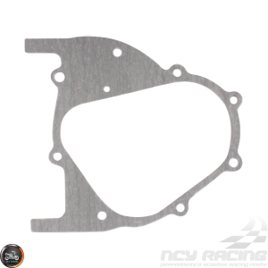 G- Transmission Cover Gasket (GY6)