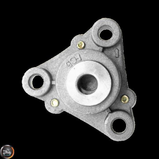 G- Oil Pump +Sprocket 47T Set (139QMB)