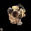 GY6 Carburetor CVK 30mm