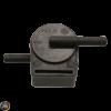 G- One-Way Check Valve Fit 3/16in (Milan, Premier, Znen 150)