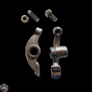G- Rocker Arm 64mm 2V Set (139QMB)