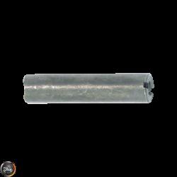 G- Rocker Arm Shaft Outlet (139QMB)