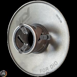 G- Secondary Slider Pin Set (DIO, GET, QMB)