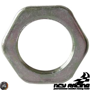 G- Clutch Nut M28x4mm (QMB, GY6, Universal)