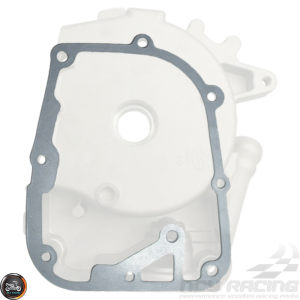 G- Timing Cover Gasket (139QMB)