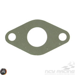 G- Intake Manifold Gasket 18mm (139QMB)