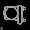 G- Cylinder 50mm 81cc 2V Cast Big Bore Kit Duo Combo (139QMB)