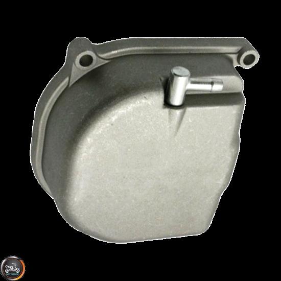 G- Valve Cover Non-EGR (139QMB)