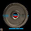 G- Final Drive Gear 52 (139QMB longcase)